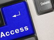 image of Access key